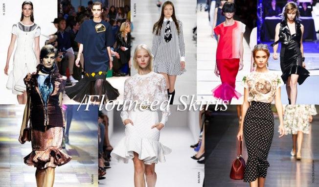 04-spring-summer-2014-women-fashion-trend-review-flounced-skirt-inside